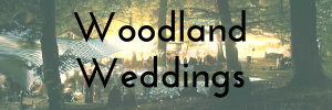 woodland-weddings-banner-2