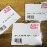 wedding-show-passes