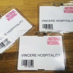 wedding-show-passes